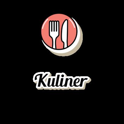 4-kuliner