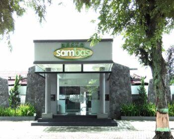 Resto-Sambas (1)