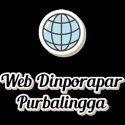 web-1024x1024